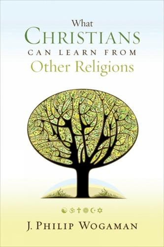 What Christians Can Learn from Other Religions (Paperback)