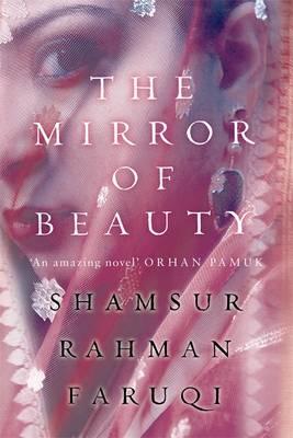 The Mirror of Beauty (Hardback)