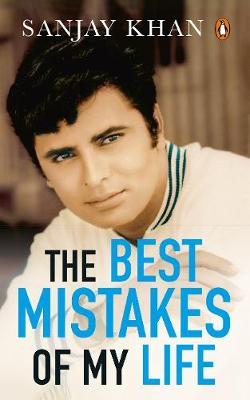 The Best Mistakes of My Life (Hardback)