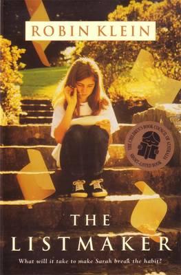 The Listmaker, (Paperback)
