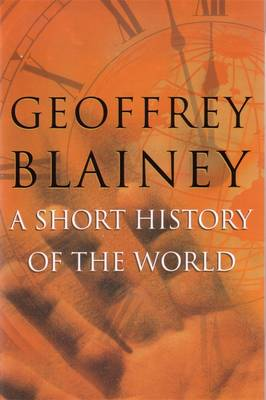 A Short History of the World (Paperback)