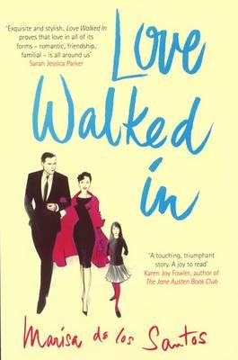 Love Walked in (Paperback)