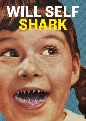 Shark (Hardback)