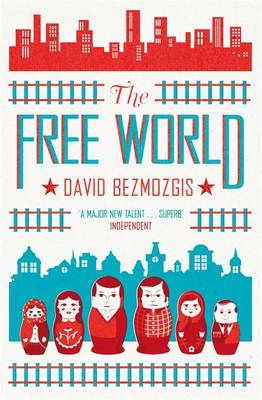 The Free World (Paperback)