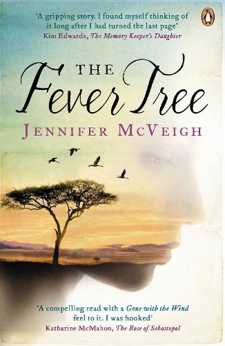 The Fever Tree (Paperback)