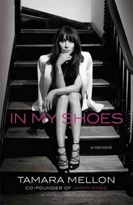 In My Shoes: A Memoir (Hardback)