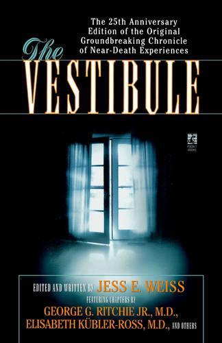 The Vestibule (Paperback)