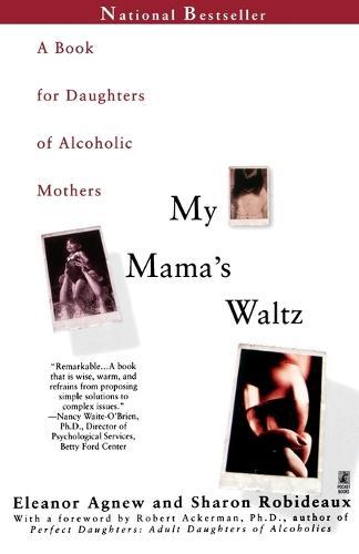 My Mama's Waltz (Paperback)