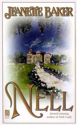 Nell (Paperback)