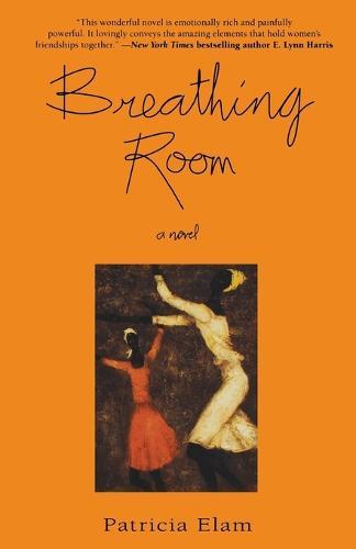Breathing Room (Paperback)