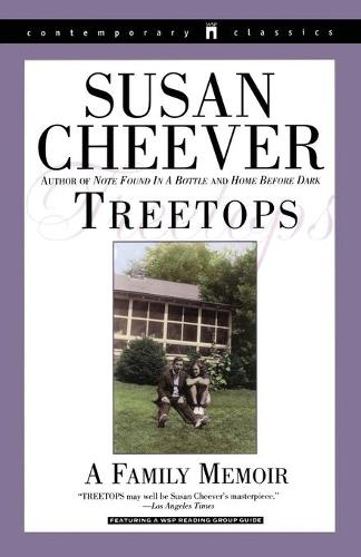 Treetops (Paperback)
