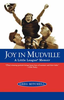 Joy in Mudville (Paperback)