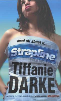 Strapline (Paperback)