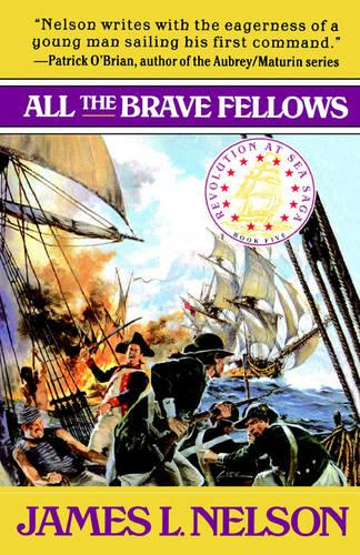 All the Brave Fellows (Paperback)