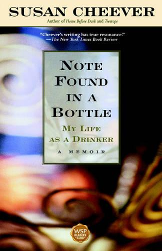 Note Found in a Bottle (Paperback)