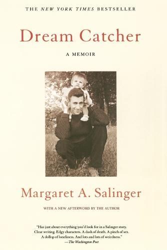 Dream Catcher (Paperback)