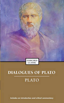 The Dialogues of Plato (Paperback)