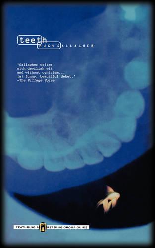Teeth (Paperback)