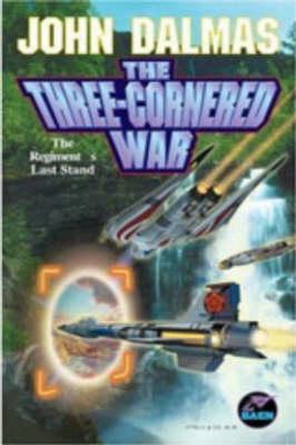 The Three-Cornered War (Book)
