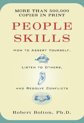 People Skills (Paperback)