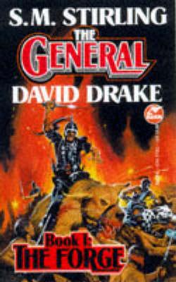 The General: Forge Bk. 1 (Paperback)