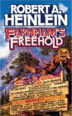 Farnham's Freehold (Book)
