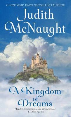 A Kingdom of Dreams - The Westmoreland Dynasty Saga 2 (Paperback)
