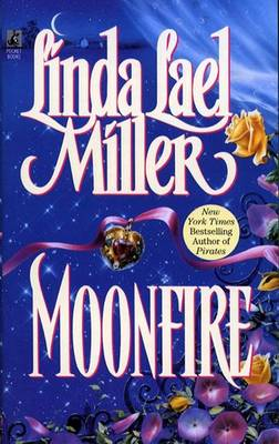 Moonfire (Paperback)