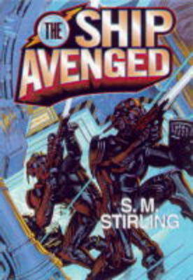 The Ship Avenged (Paperback)