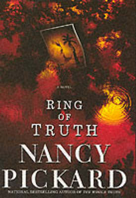 Ring of Truth (Hardback)