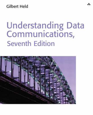 Understanding Data Communications (Paperback)