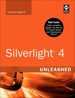 Silverlight 4 Unleashed (Paperback)