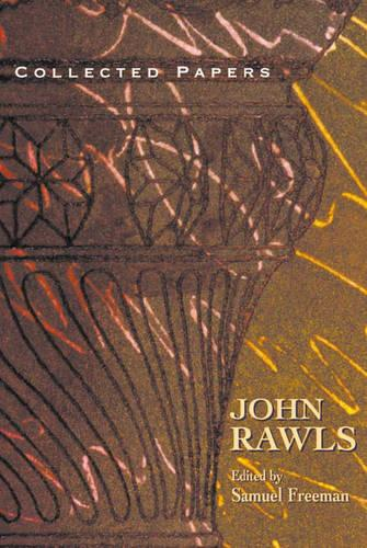 Collected Papers (Paperback)