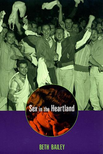 Sex in the Heartland (Paperback)