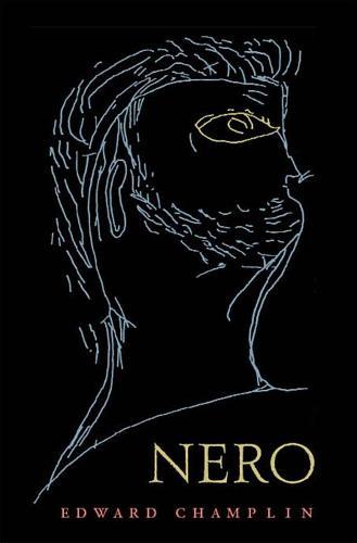 Nero (Paperback)