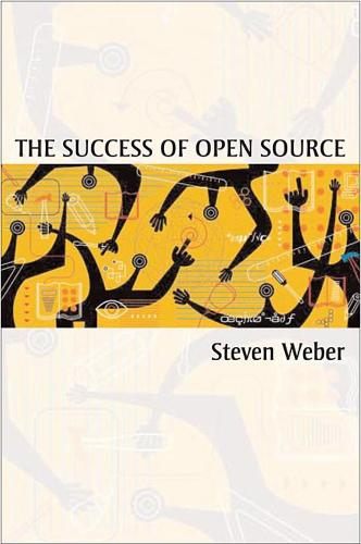 The Success of Open Source (Paperback)