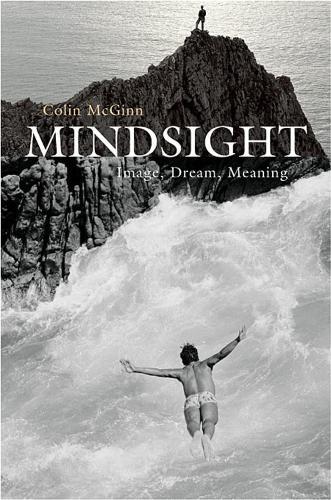 Mindsight: Image, Dream, Meaning (Paperback)