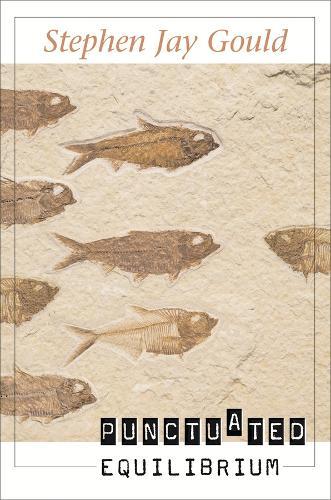 Punctuated Equilibrium (Paperback)