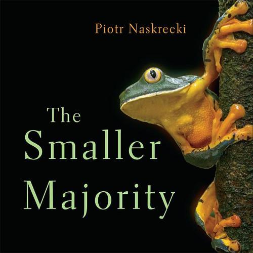 The Smaller Majority (Paperback)
