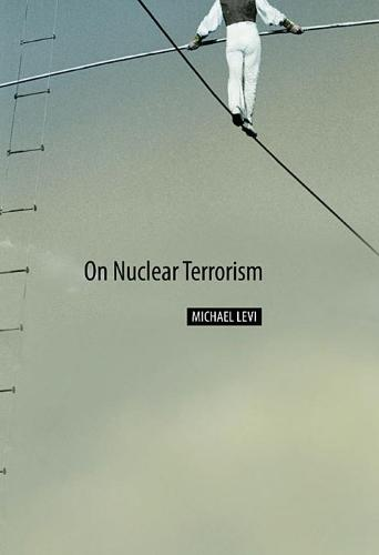 On Nuclear Terrorism (Paperback)