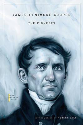 The Pioneers - The John Harvard Library (Paperback)