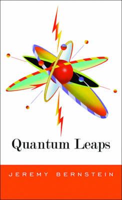 Quantum Leaps (Paperback)