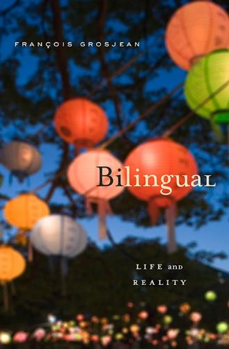 Bilingual: Life and Reality (Paperback)