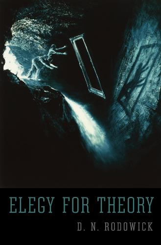 Elegy for Theory (Paperback)
