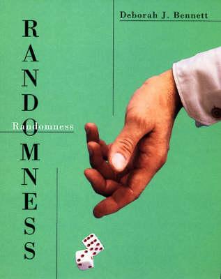 Randomness (Paperback)