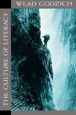 The Culture of Literacy (Paperback)