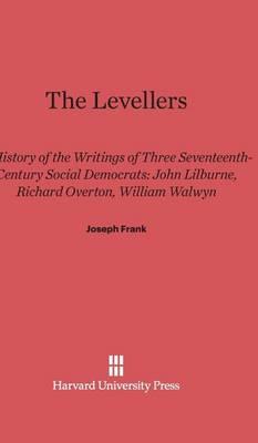 The Levellers (Hardback)