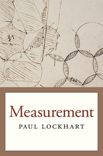 Measurement (Paperback)
