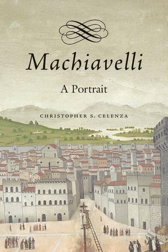 Machiavelli (Hardback)