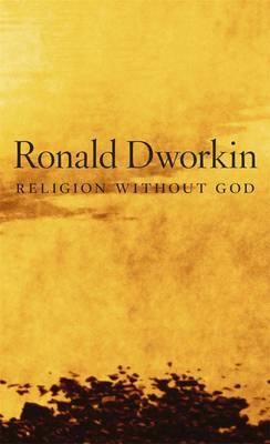 Religion without God (Hardback)